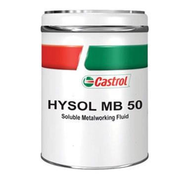 castrol-hysol-1