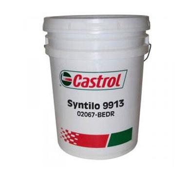 castrol-syntilo-1