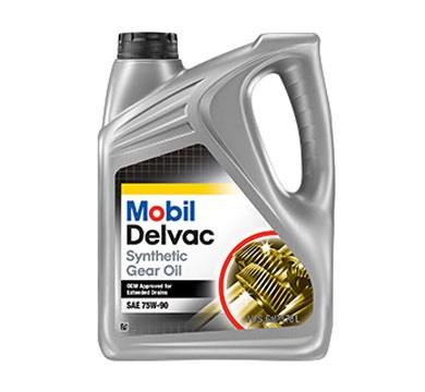 mobil-delvac-gear-oil