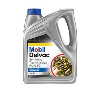 mobil-delvac-transmission