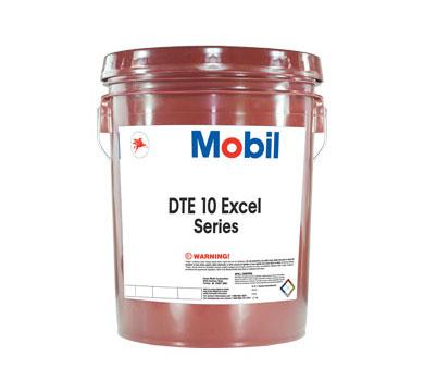 dte-10-excel