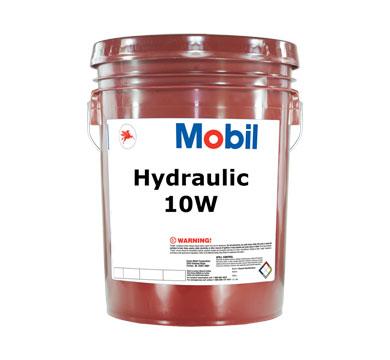 hydraulic-10w