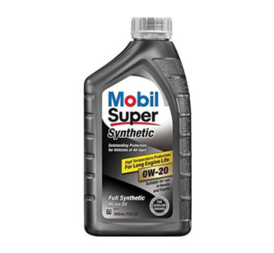 mobil-super-synthetic