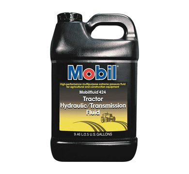 mobilfluid-424